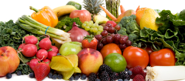 IMPORTANCE OF NUTRITION IN CHILDREN
